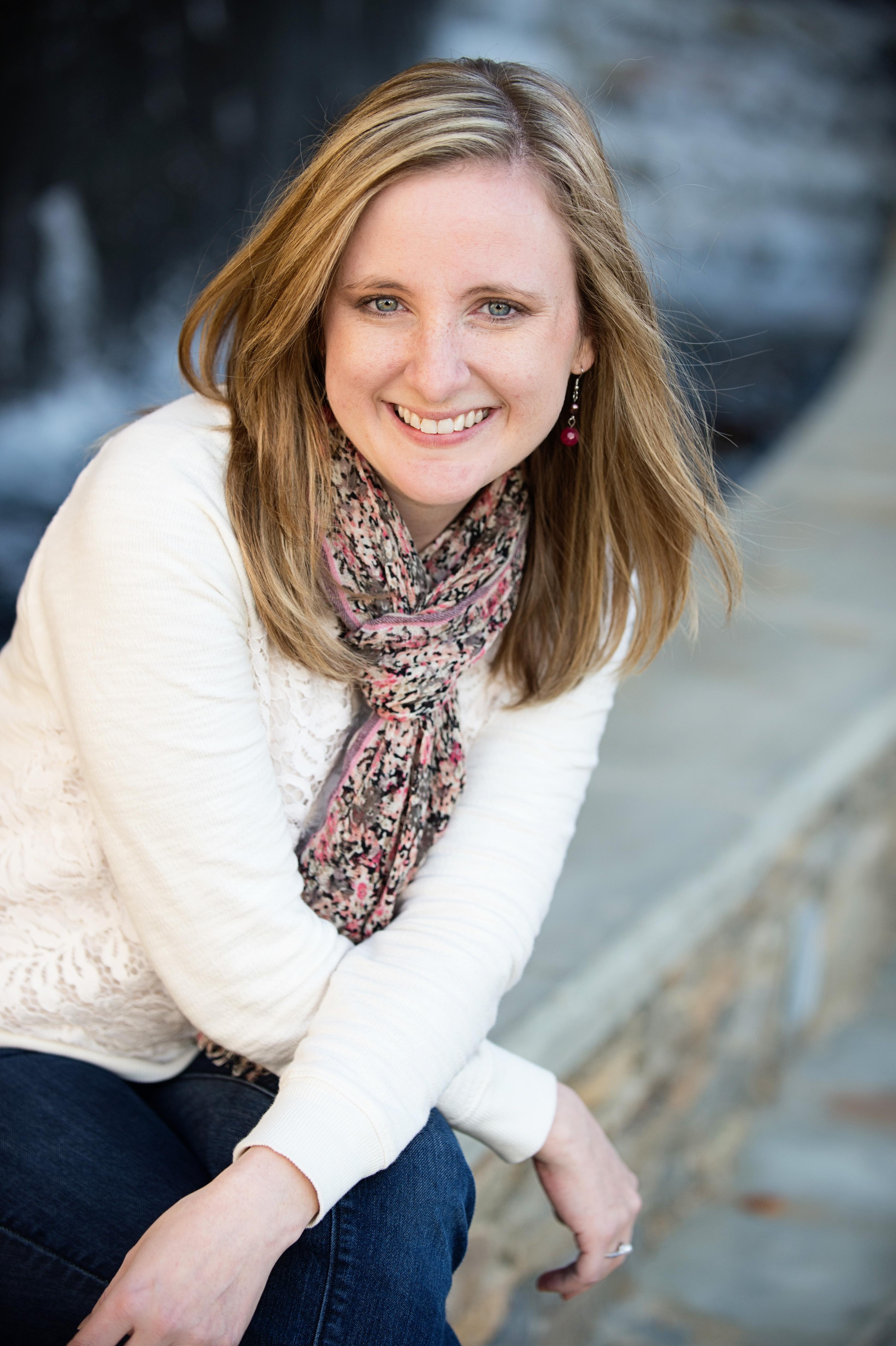 Katie Preuss
