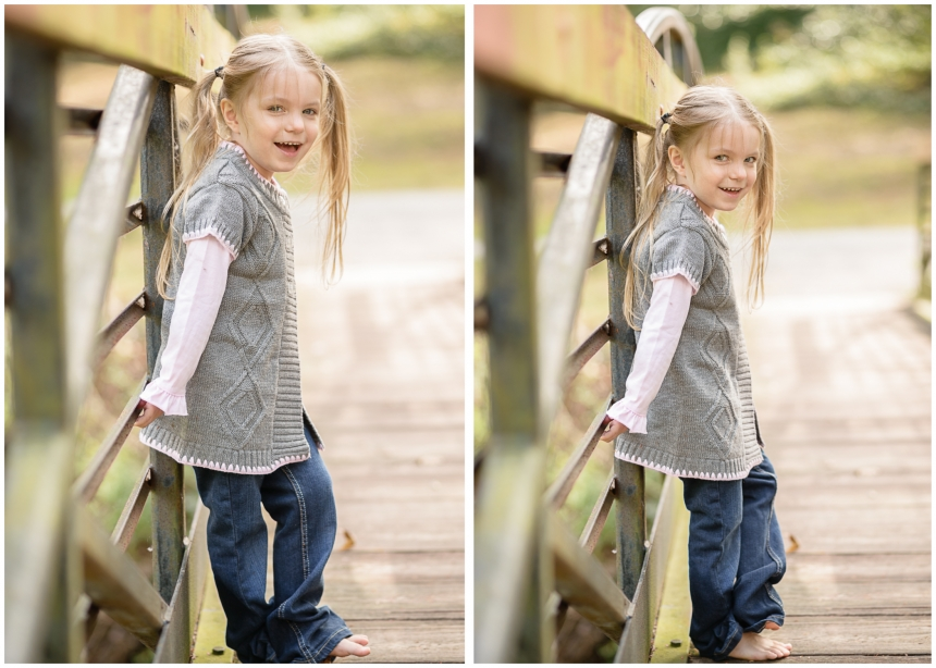 greenville sc childrens photographer