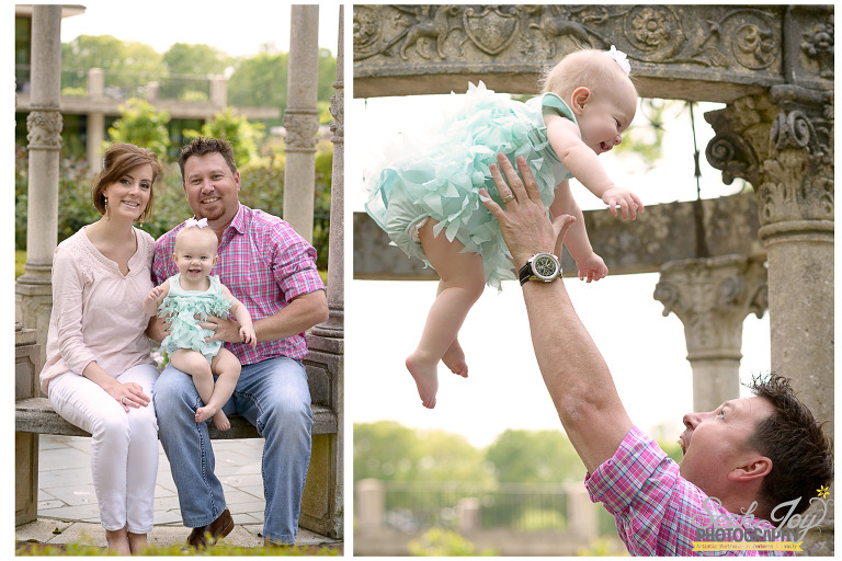 family photographer Greer SC